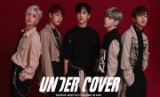 Video nhạc Under Cover