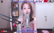 Video nhạc Despacito (Chinese Version) mới online