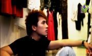 Xem video nhạc Khóc Cho Tình Gian Dối Remix (Karaoke) mới online