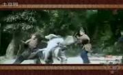 Tải video nhạc Thiên Hạ (OST) mới nhất
