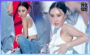 Tải video nhạc Maria (SBS 2020 K-Pop Awards) trực tuyến