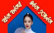 Tải nhạc Mp4 Rộn Ràng Đón Xuân (Lyric Video)