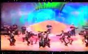 Xem video nhạc Vietnamese Boy (LV Johnny Trí Nguyễn) về điện thoại