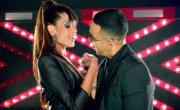Tải nhạc hình hay Noche De Los Dos mới online