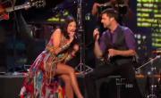 Tải nhạc Lo Mejor de Mi Vida Eres Tú (Live) về điện thoại