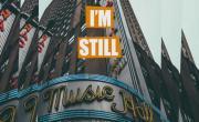 Xem video nhạc Still New York (Spanish Version) (Lyric Video) hot nhất