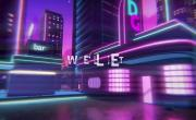 Video nhạc Let's Love (Lyric Video) miễn phí