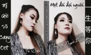 Tải nhạc trực tuyến Một Đời Đợi Người (Mị Giả Vô Cương OST) Cover hot