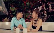 Tải nhạc hình mới Trai Làng Lên Phố (Phim Ca Nhạc) hot