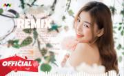 Tải nhạc hình Nghe Đi Rồi Nghiện Nè - Nhạc Remix Vách Ngọc Ngà, Hoa Bỉ Ngạn, Matchanah Remix - Nhạc Trẻ Remix 2021 mới