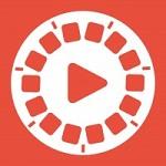 Nghe nhạc online La Voz 2019 - Equipo Antonio Orozco - Asaltos Y Batalla Final (En Directo En La Voz / 2019) Mp3 miễn phí