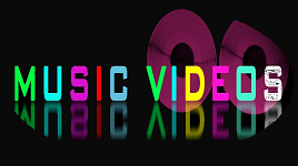 Tải nhạc hình mới Bão Về online