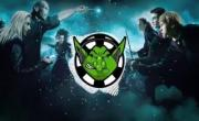 Tải nhạc sàn Harry Potter - Expecto Patronum (Goblins From Mars Trap Remix)