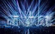 Tải nhạc sàn Martin Garrix - Live @ Ultra Music Festival Miami 2019
